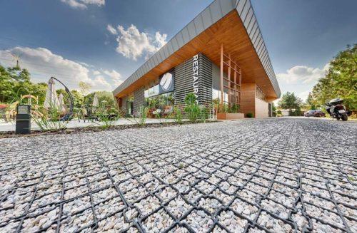 geosystem-parking-przed-restauracja-sarbinowska-low-15