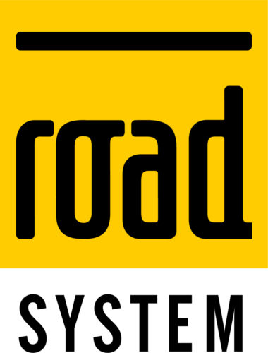 Silniční panely ROAD SYSTEM